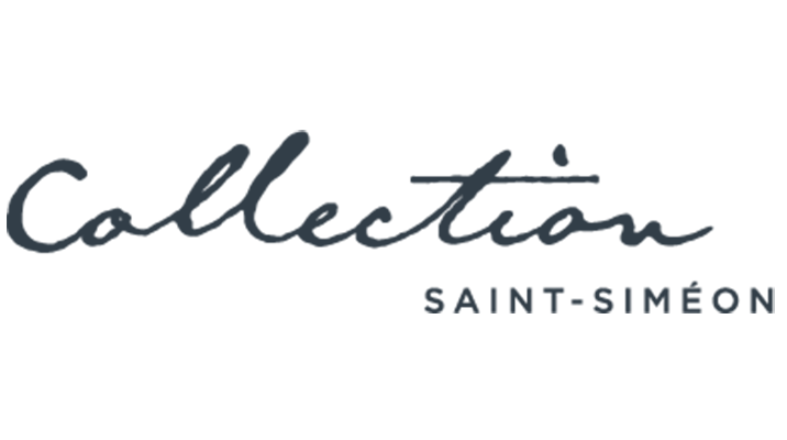 Logo-Collection Saint-Siméon