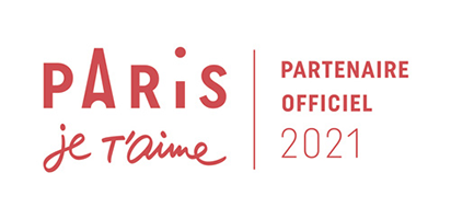 Logo-Office de Tourisme de Paris